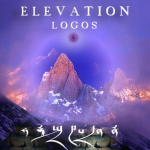 Elevation_CD.png